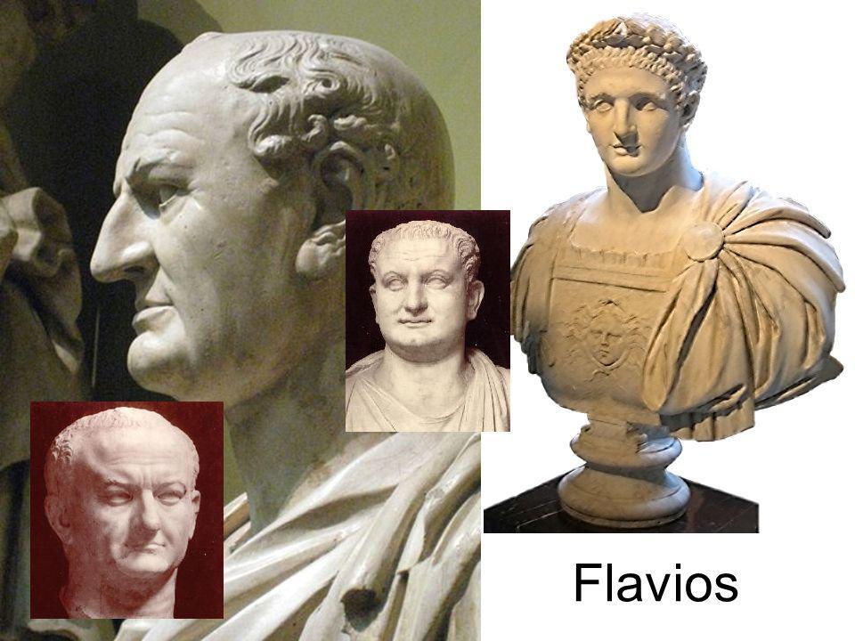 Flavios