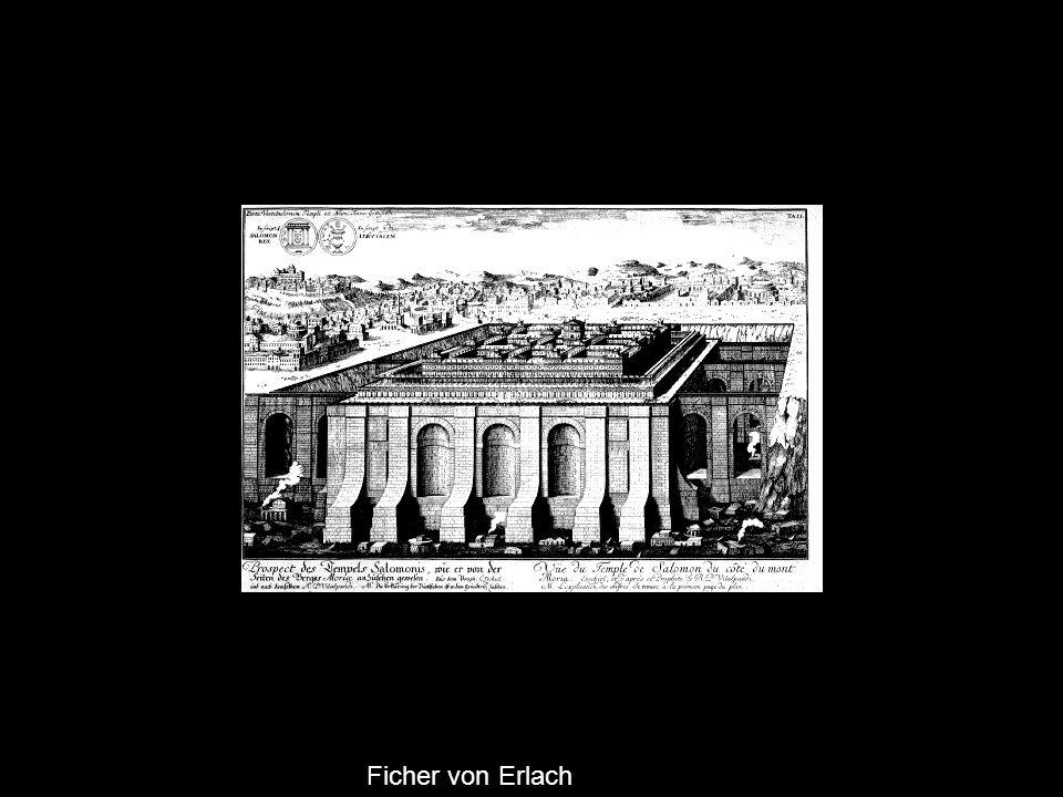 Ficher von Erlach