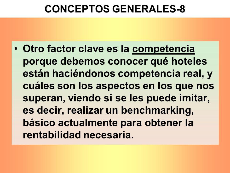 CONCEPTOS GENERALES-8