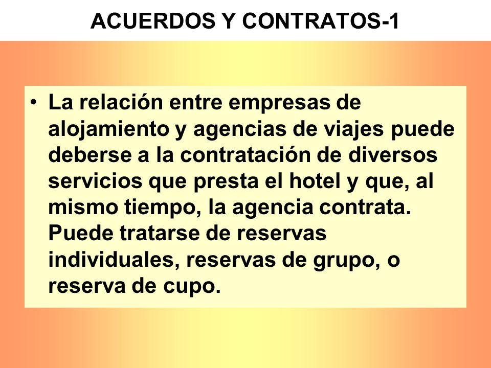 ACUERDOS Y CONTRATOS-1