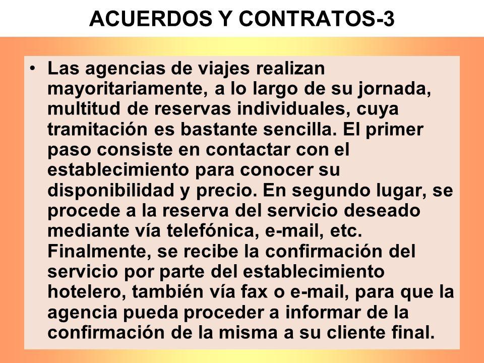 ACUERDOS Y CONTRATOS-3