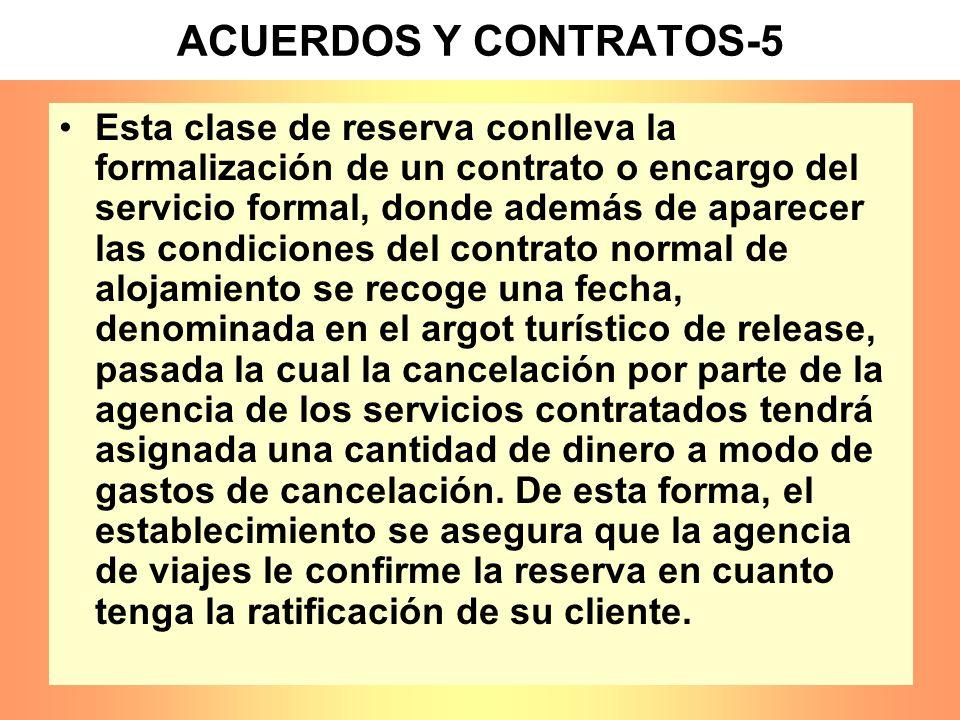 ACUERDOS Y CONTRATOS-5