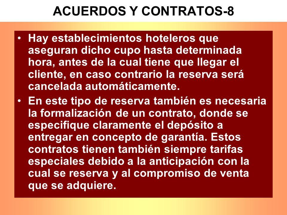 ACUERDOS Y CONTRATOS-8