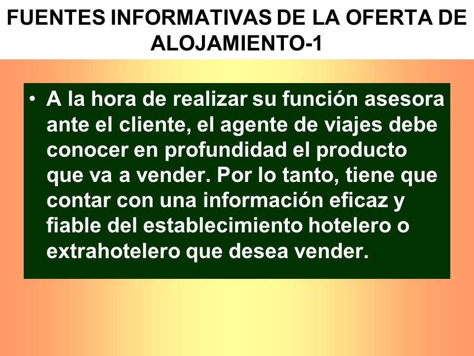 FUENTES INFORMATIVAS DE LA OFERTA DE ALOJAMIENTO-1