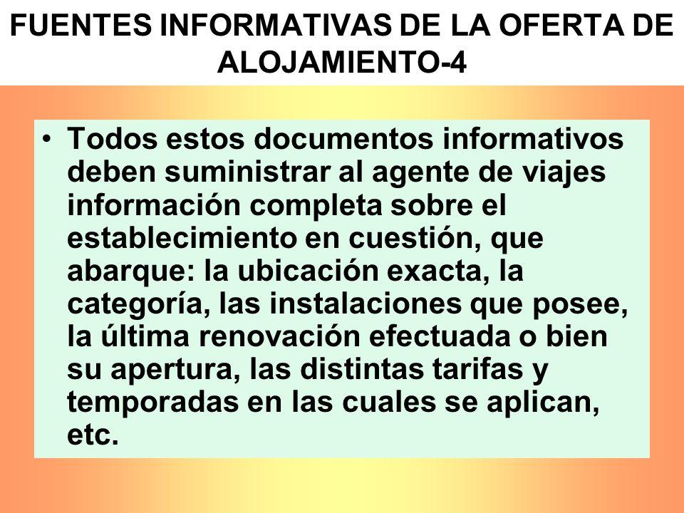 FUENTES INFORMATIVAS DE LA OFERTA DE ALOJAMIENTO-4