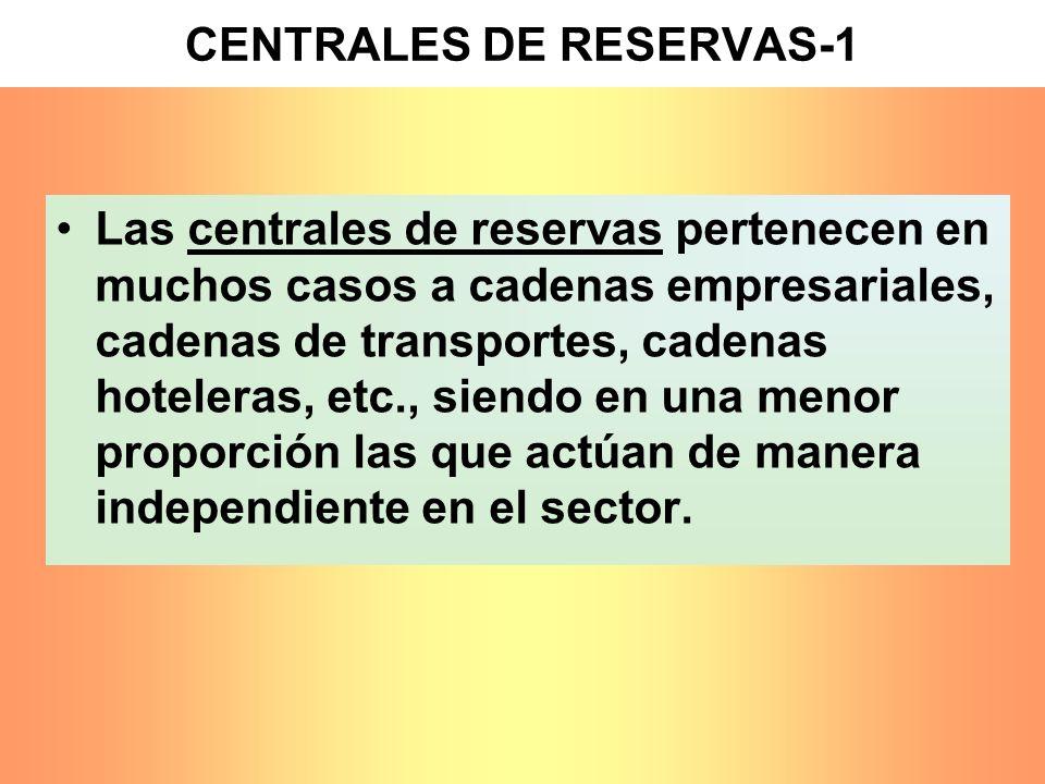CENTRALES DE RESERVAS-1