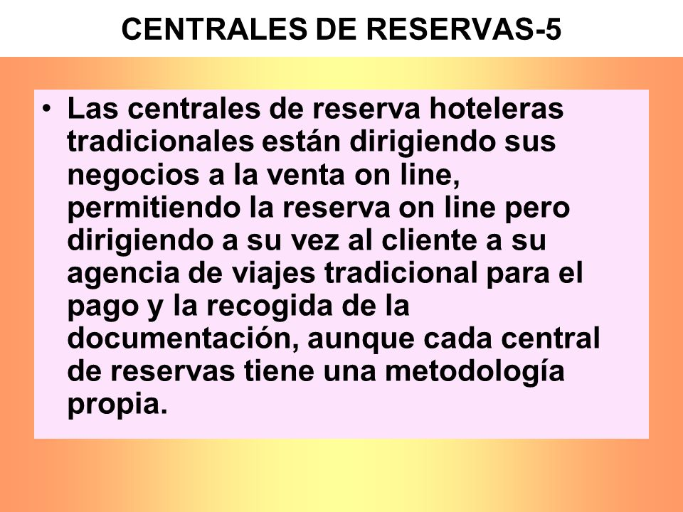 CENTRALES DE RESERVAS-5