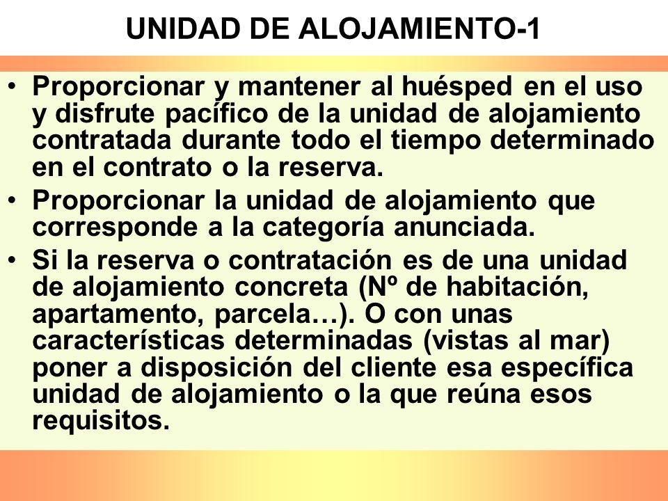 UNIDAD DE ALOJAMIENTO-1