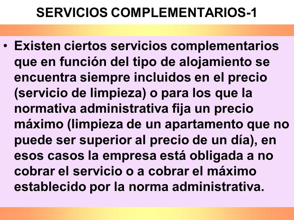 SERVICIOS COMPLEMENTARIOS-1