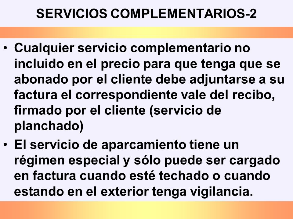 SERVICIOS COMPLEMENTARIOS-2