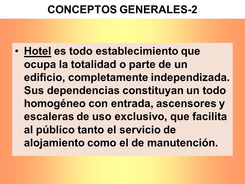 CONCEPTOS GENERALES-2