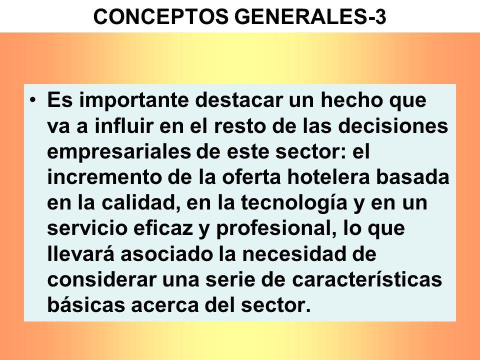 CONCEPTOS GENERALES-3