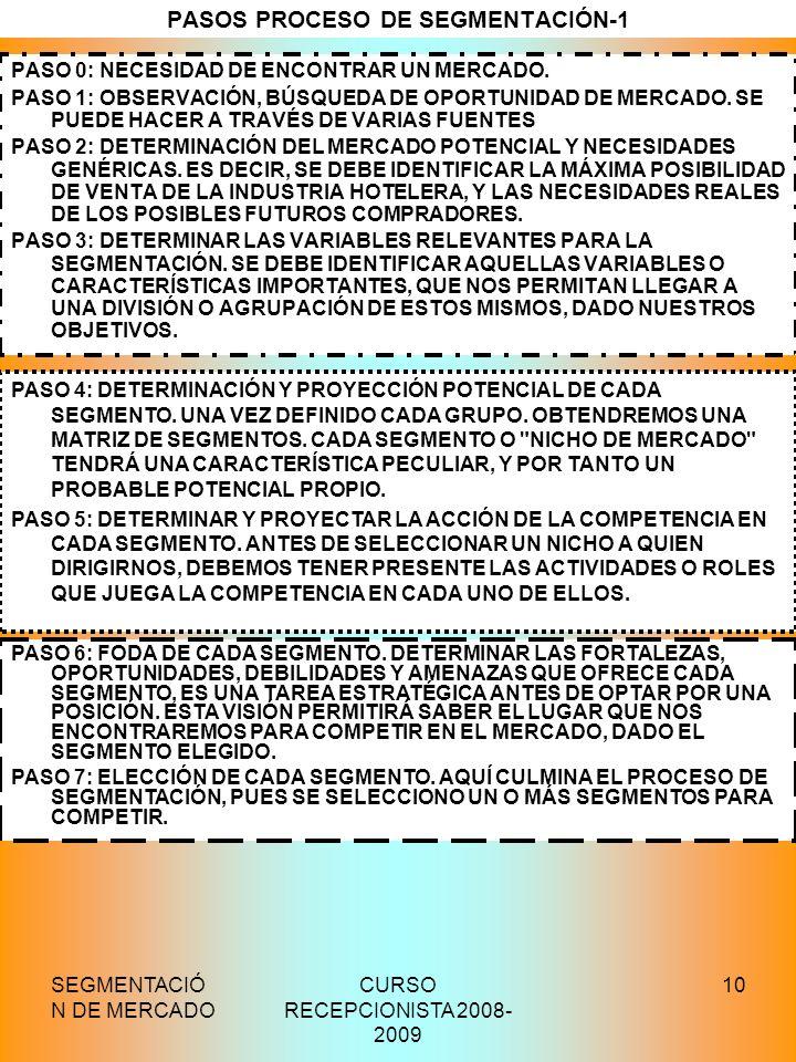 PASOS PROCESO DE SEGMENTACIÓN-1