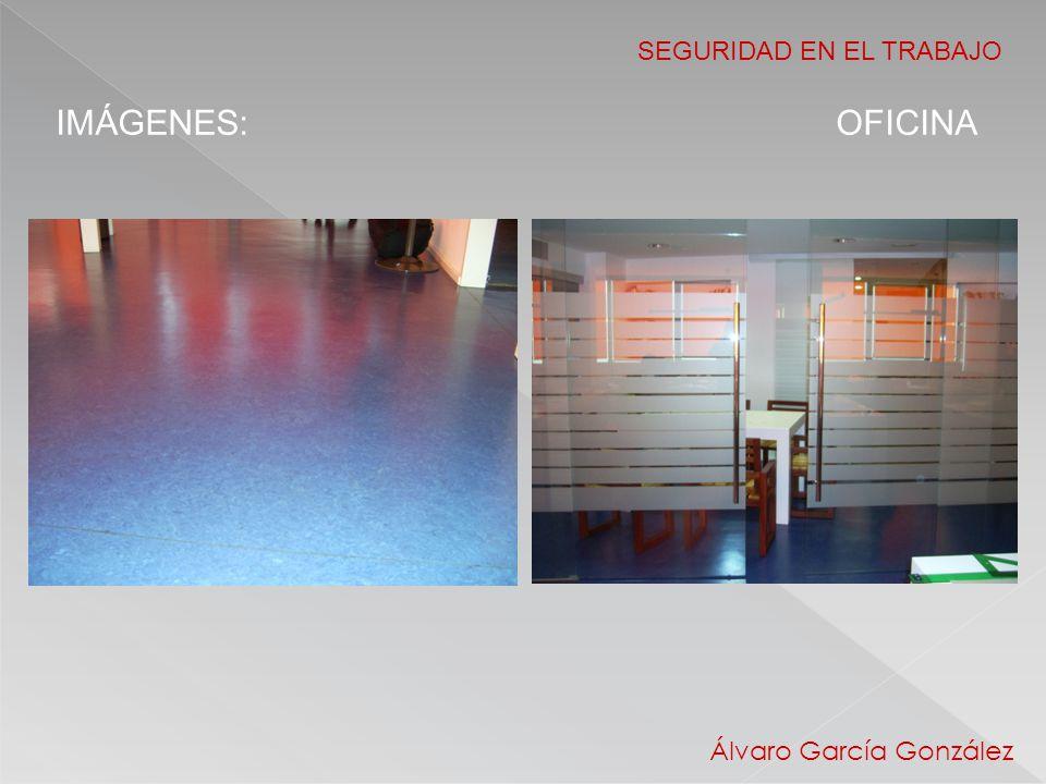 Universidad de almer a ppt descargar for Oficina empleo almeria