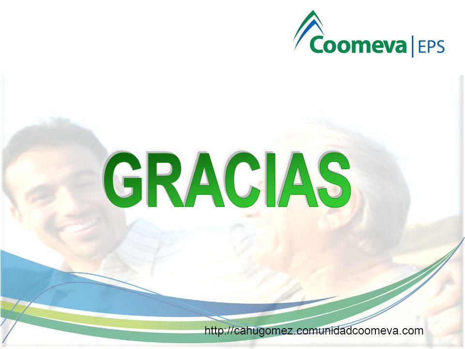 GRACIAS http://cahugomez.comunidadcoomeva.com