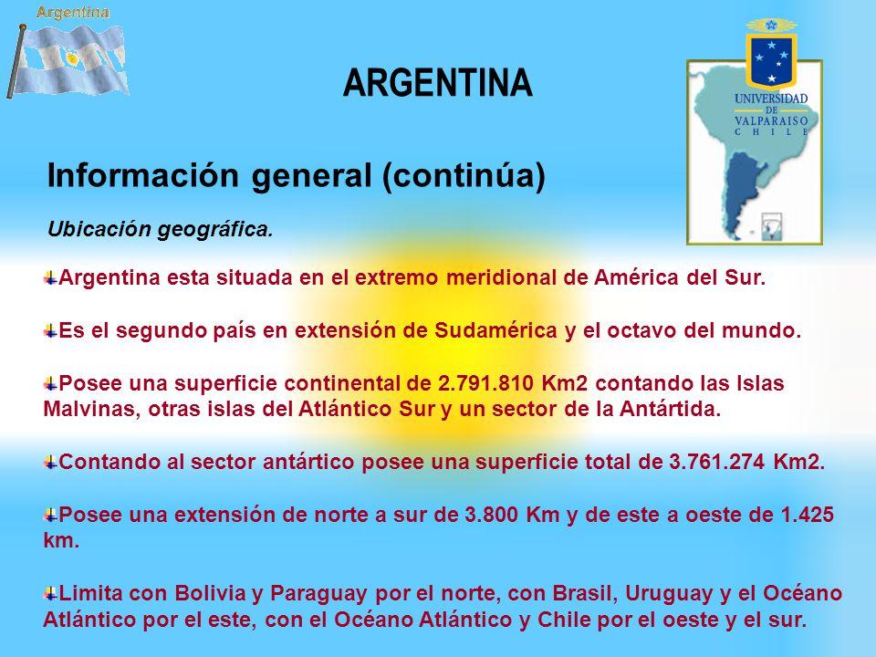 pymes en argentina paulo retamales habib gonz lez carlos