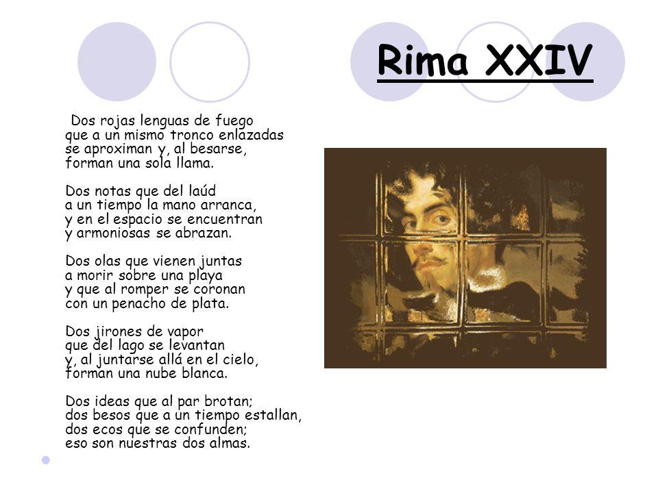 Rima XXIV