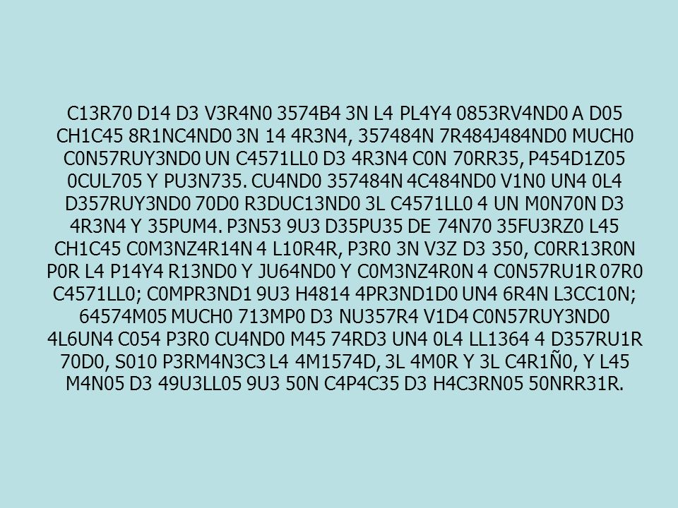 C13R70 D14 D3 V3R4N0 3574B4 3N L4 PL4Y4 0853RV4ND0 A D05 CH1C45 8R1NC4ND0 3N 14 4R3N4, 357484N 7R484J484ND0 MUCH0 C0N57RUY3ND0 UN C4571LL0 D3 4R3N4 C0N 70RR35, P454D1Z05 0CUL705 Y PU3N735.