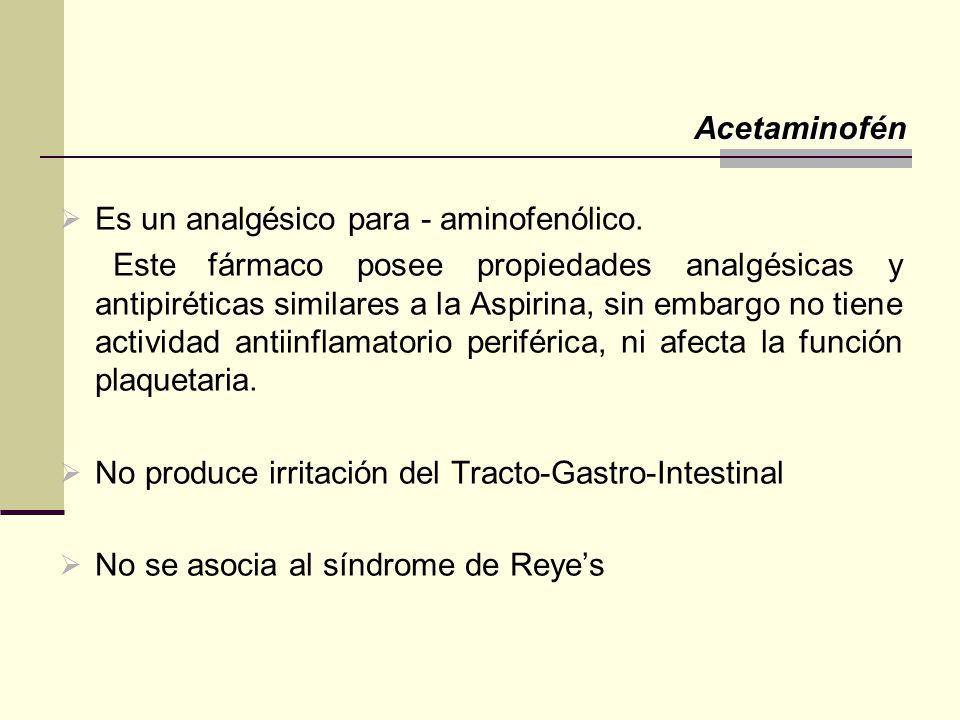 Residente Asistencial de Pediatría - ppt descargar