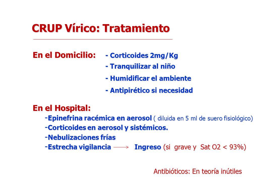 Asignatura de pediatr a f lix lorente toledano ppt descargar - Humidificar el ambiente ...