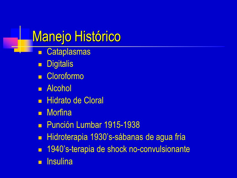Manejo Histórico Cataplasmas Digitalis Cloroformo Alcohol