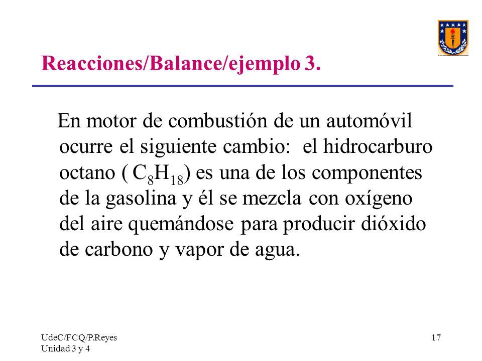 Reacciones/Balance/ejemplo 3.