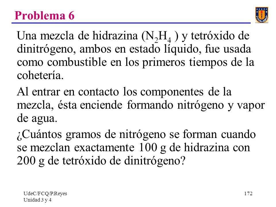 Problema 6