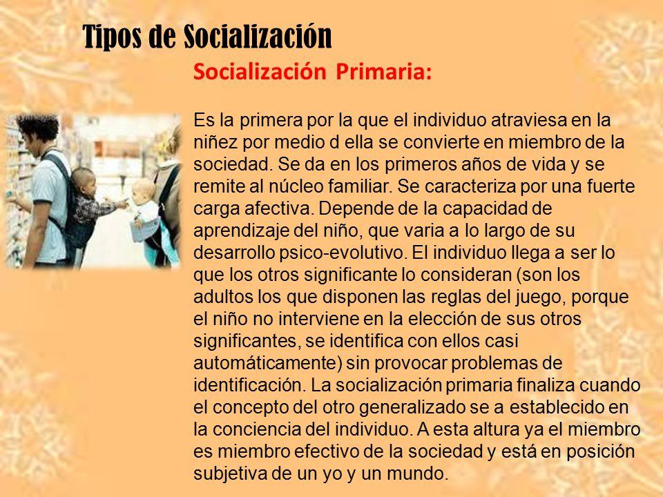 Socializaci n ppt video online descargar for En juego largo hay desquite