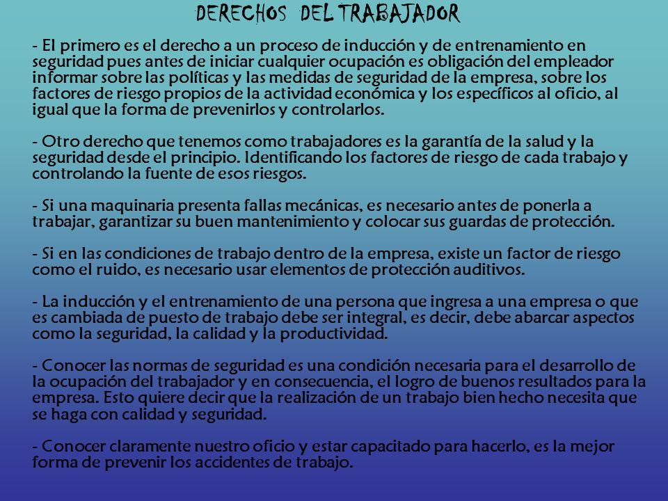 Estado colombiano caracter sticas organizaci n y for Que es el ministerio de interior y justicia