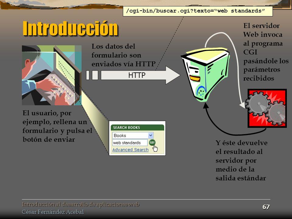 /cgi-bin/buscar.cgi texto= web standards