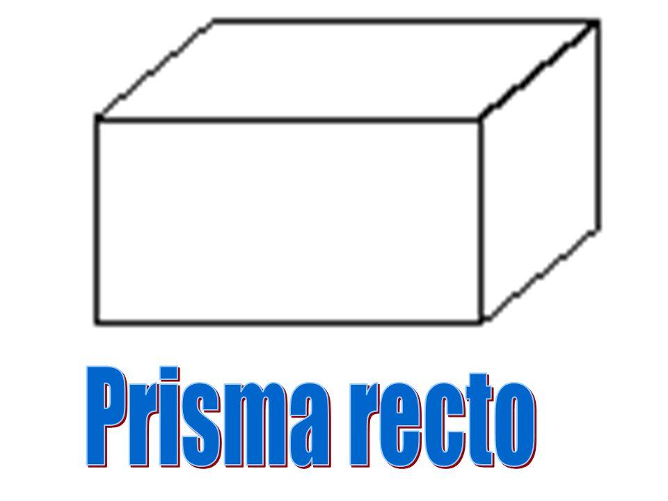 Prisma recto