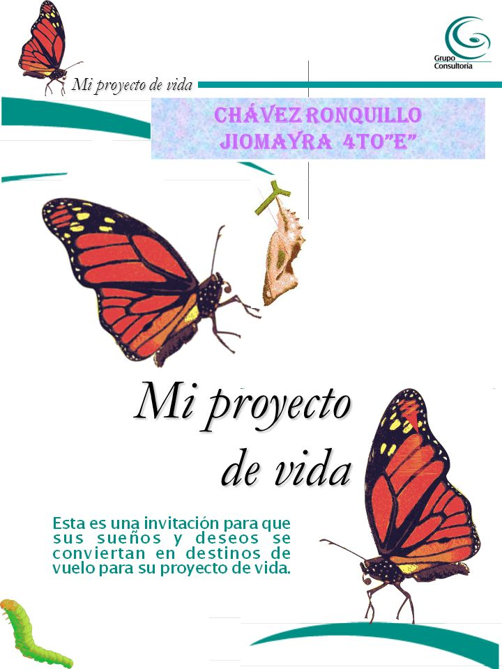 Chávez ronquillo jiomayra 4to E