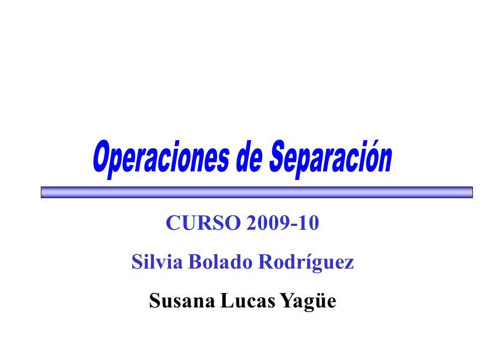 Silvia Bolado Rodríguez