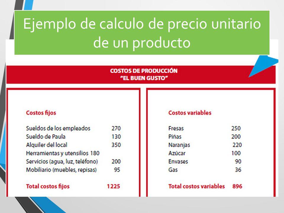 calcular precio vivienda online gratis top cmo calcular