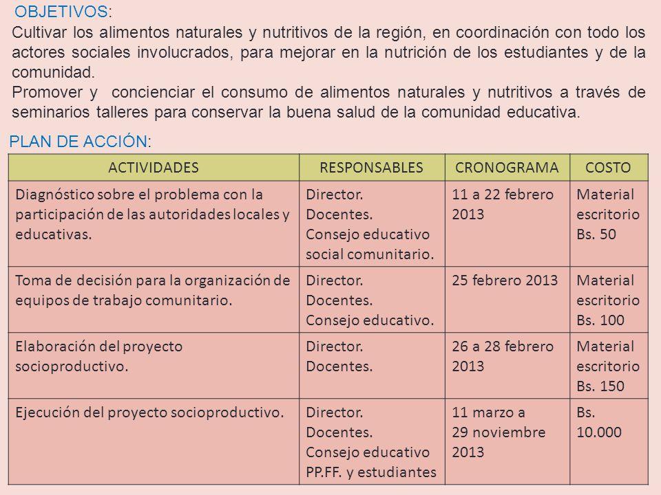 Viceministerio de educaci n regular ppt descargar for La accion educativa en el exterior