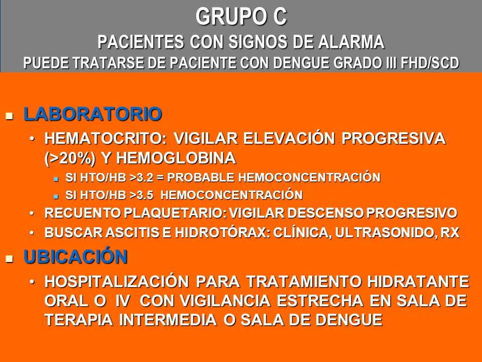 Dr Víctor Hugo Espinoza Román Infectólogo Pediatra - ppt
