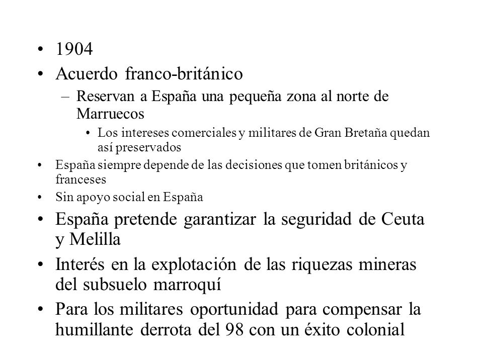 Acuerdo franco-británico