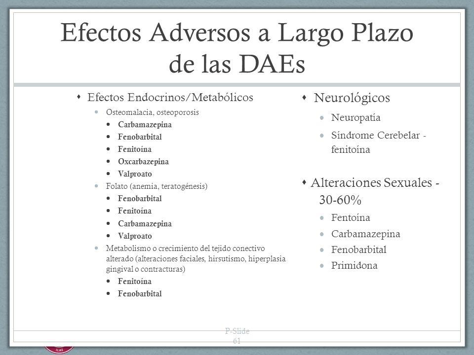 Neurofarmacología de las Drogas Antiepilépticas - ppt