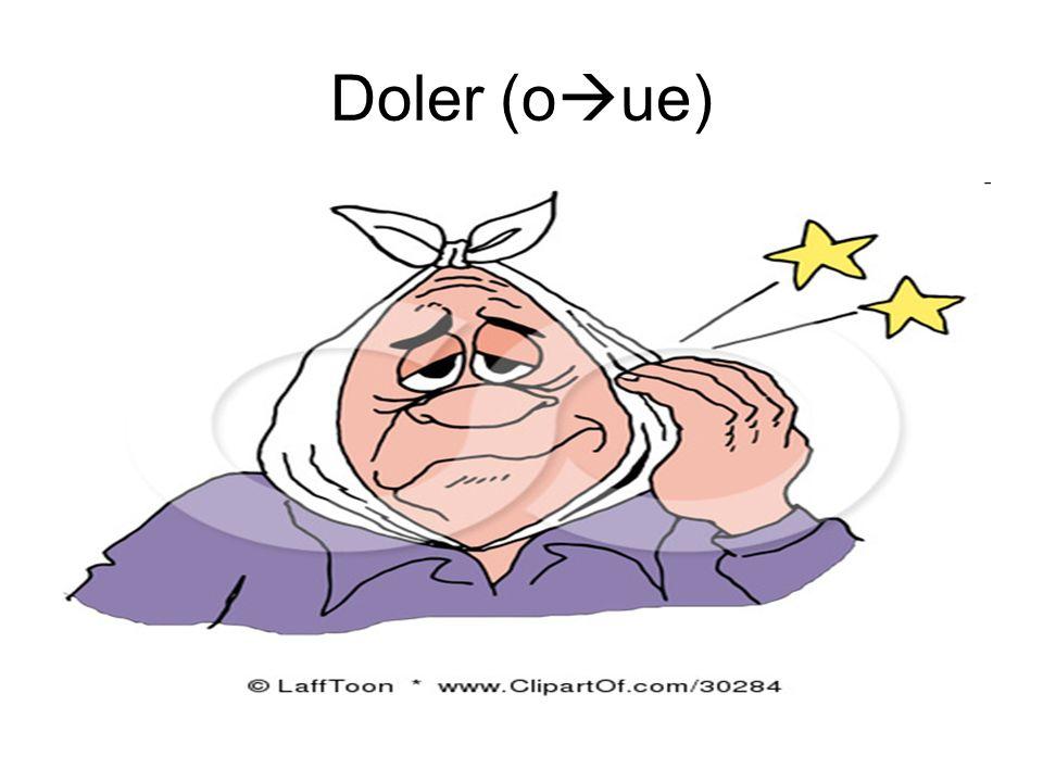 Doler (oue)
