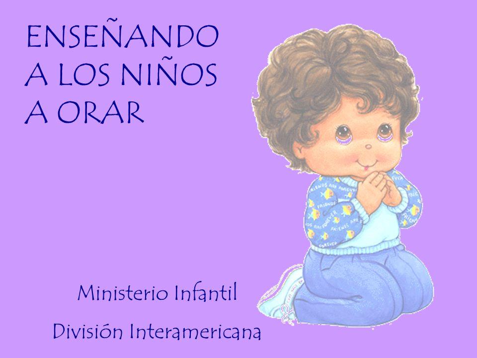 División Interamericana