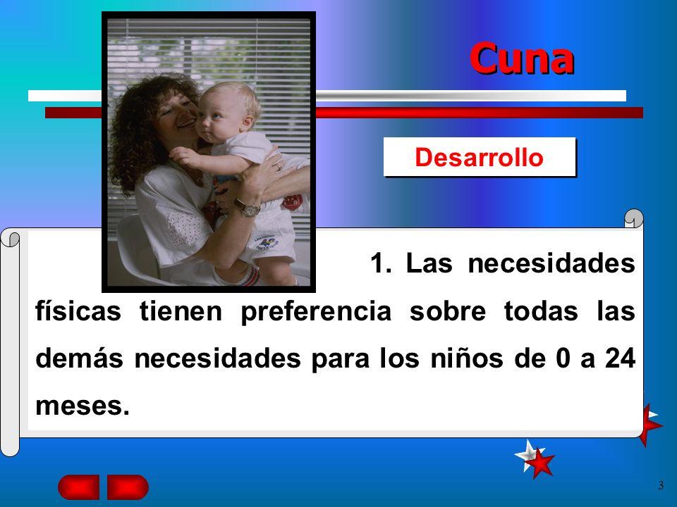 CunaDesarrollo.1.