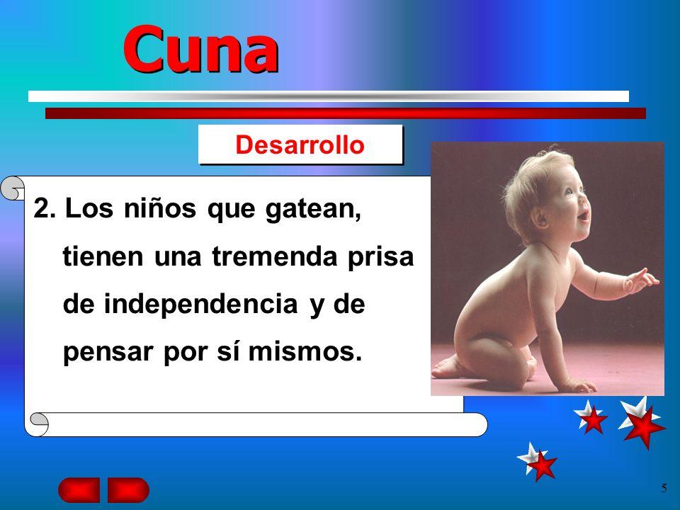 CunaDesarrollo.2.