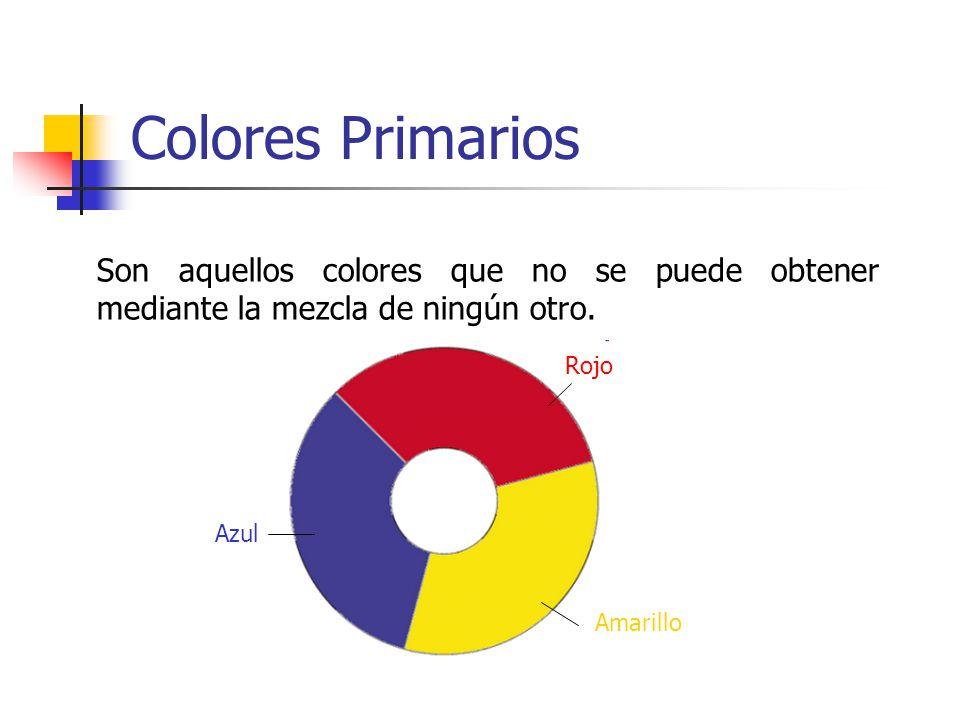Perfecto Libro De Colores Primarios Componente - Ideas Para Colorear ...