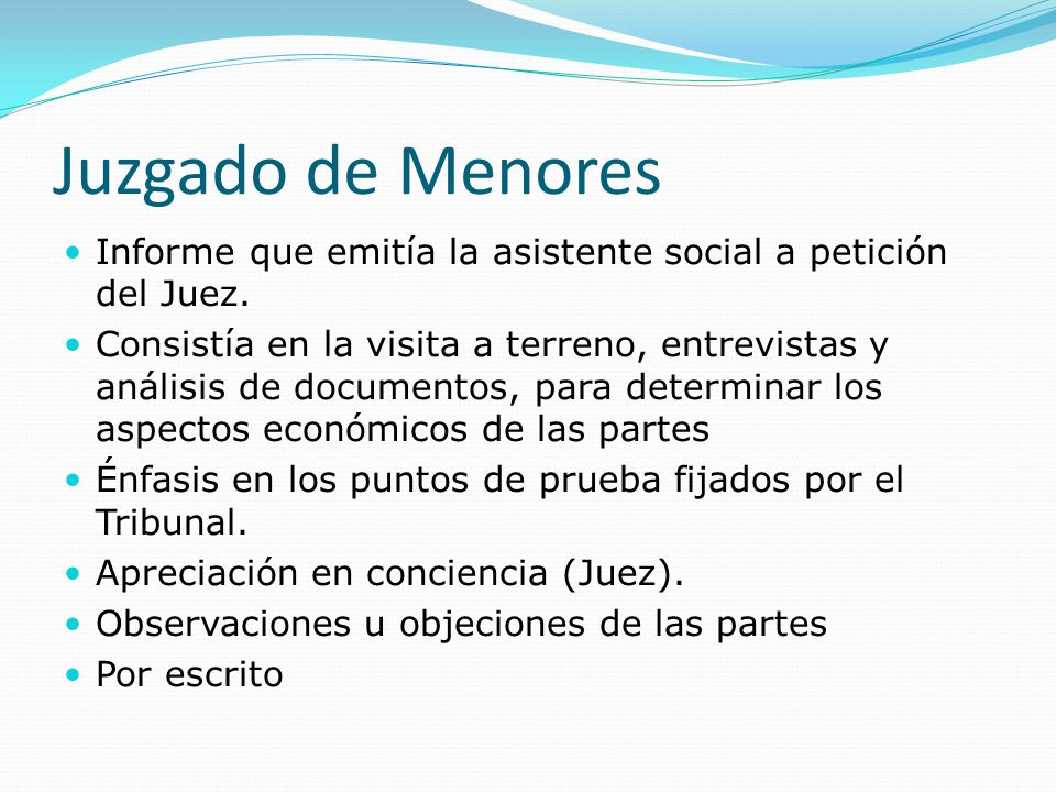 informes sociales laura carrasco ppt descargar