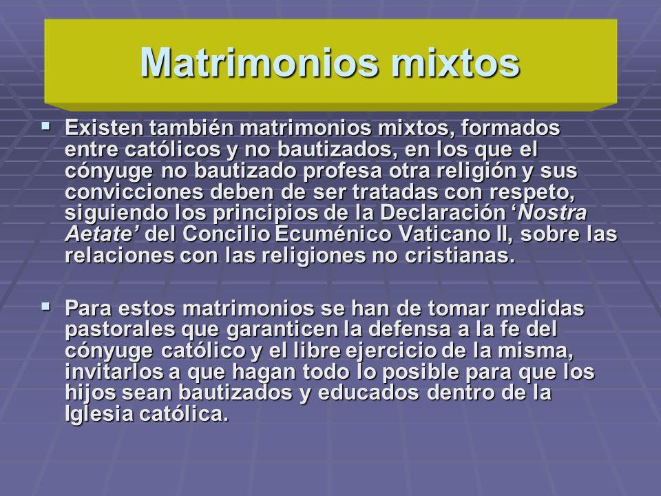 Matrimonio Mixto Catolico Ortodoxo : Familias que sufren por la movilidad ppt descargar
