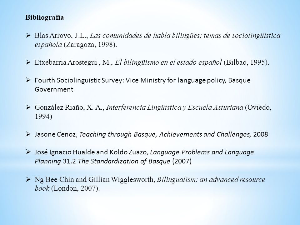 the language of catalonia in the book double talk bilingualism and the politics of ethnicity in cata International journal of the sociology of language 84:35-80 stern, judith 1989 defining the race 1890-1930 in the invention of ethnicity, ed werner sollors, pp 77- 104 new york and oxford: oxford university press.