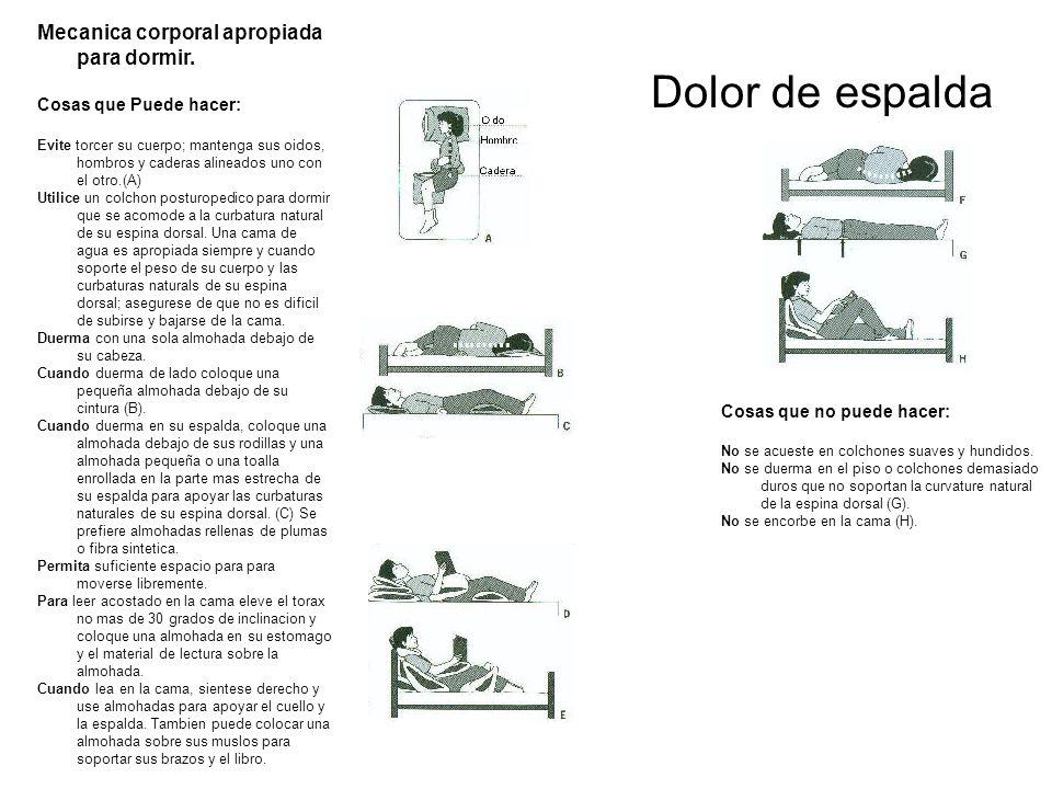 Dormir en el suelo espalda excellent playa colchoneta de camping plegable manta suelo lona - Colchonetas para dormir en el suelo ...