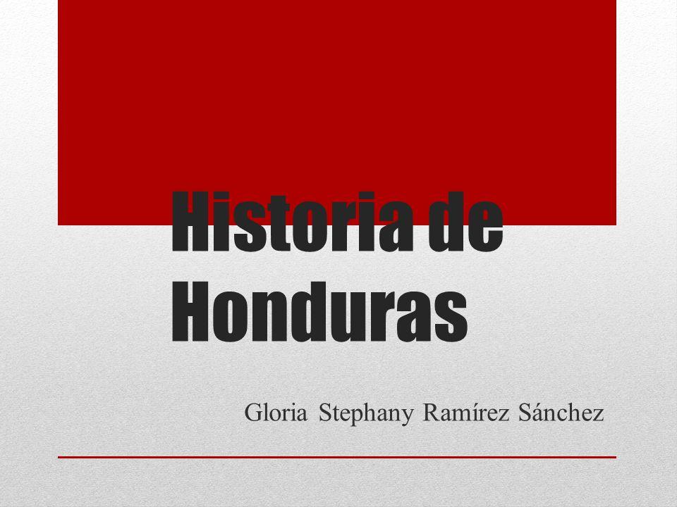 Gloria Stephany Ramírez Sánchez