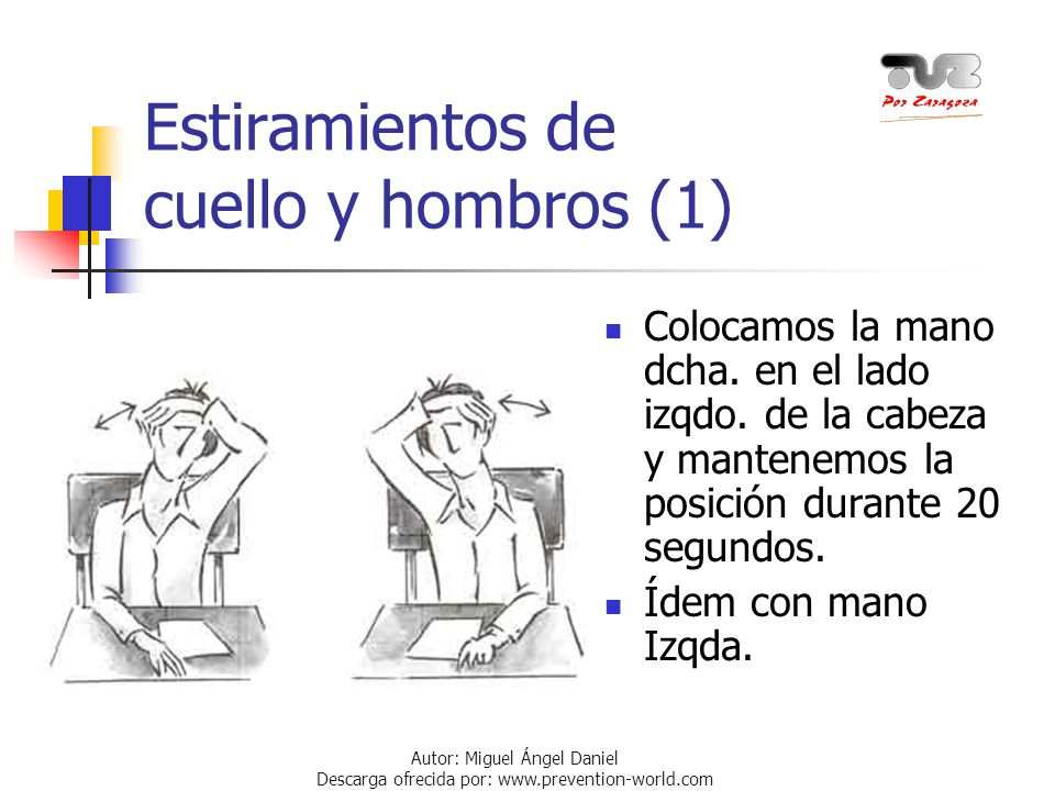 Estiramientos de cuello y hombros (1)