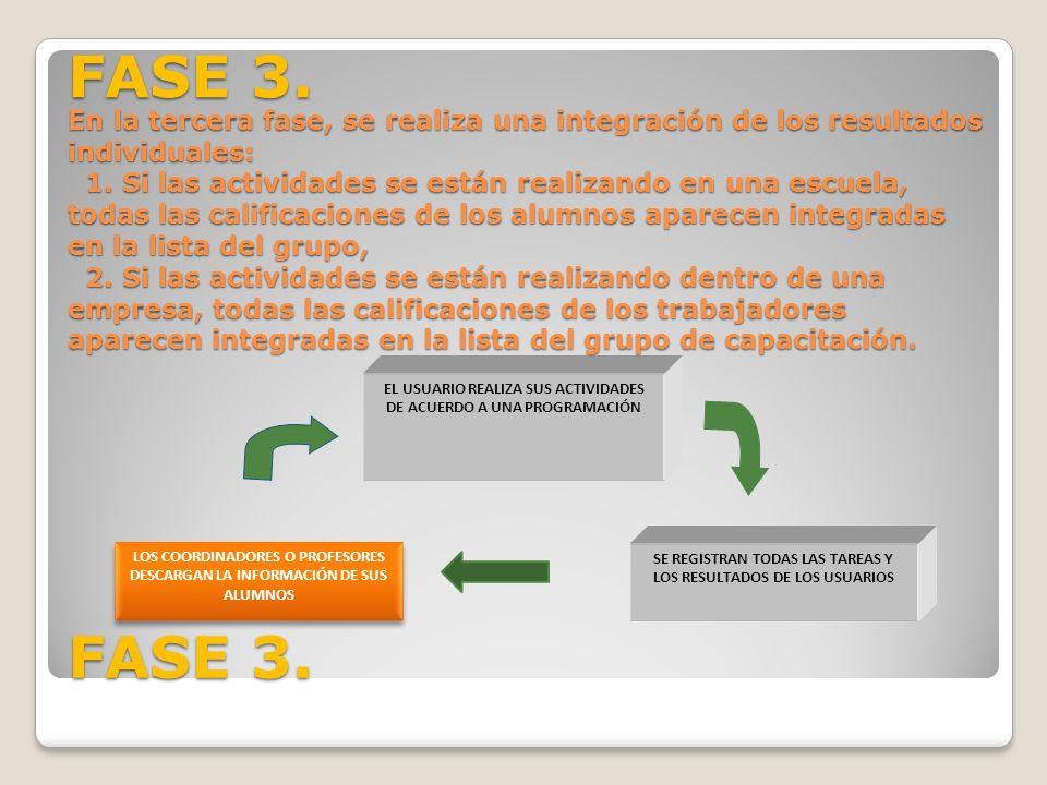 FASE 3.